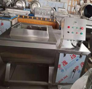 多功能洗菜机