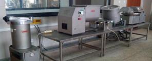 中貿食品機械