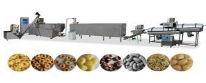 食品机械肉类深加工机械设备