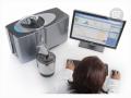 新型激光粒度分析仪在使用中应该注意哪些事项
