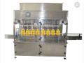 食品加工过程使用双氧水 液相色谱仪把好安全关