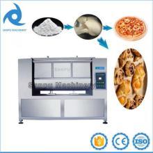 鲜面条水饺真空和面机,小型真空和面机价格