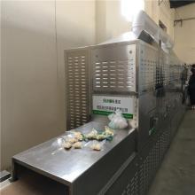 新疆奶酪杀菌就到西安圣达买微波奶疙瘩杀菌机