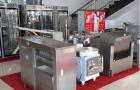 食品机械设备,3大特色性能有哪些