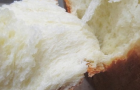 自动面包机该如何选择