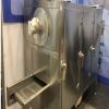 虾皮生产设备干燥器应用广泛